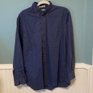 L.L. Bean Shirt
